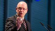 VW-Betriebsrat unterstützt anders als Piëch neue Kontrolleure