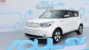 Mit diesem Phantomauto hebelt Hyundai die Abgas-Grenzwerte der EU aus