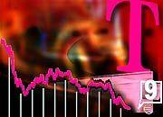 Die T-Aktie bleibt für viele Marktbeobachter ein riskantes Investment.