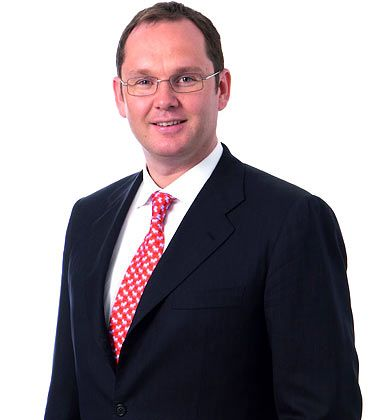 HCI-Anteile verkauft: Ex-Chef Harald Christ