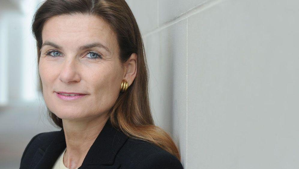 Erfolgreiche Frauen: Deutschlands einflussreichste Aufsichtsrätinnen