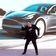Investor verklagt Tesla-Chef Elon Musk