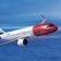 Norwegian Air storniert Großauftrag über 88 Airbus-Flugzeuge