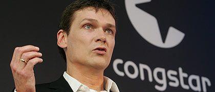 Alexander Lautz ist seit 2007 Geschäftsführer der Telekom-Billigtochter Congstar. Zuvor arbeitete Lautz seit 2002 bei T-Mobile. Dort hatte der 41-Jährige zuletzt die Einführung konzernübergreifender Angebote aus Mobilfunk, Internet und Festnetz gesteuert.