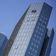 Deutsche Bank entmachtet Aufsichtsrat Alexander Schütz