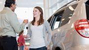 """""""Wir führen ein Bewertungssystem für Autohändler ein"""""""