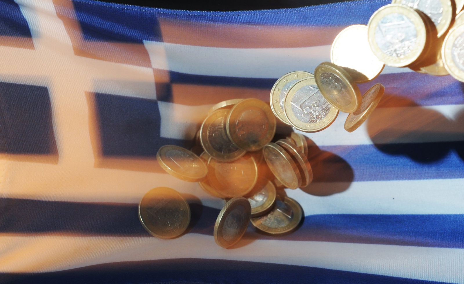VIDEO TEASER_Neue Hilfsgelder für Griechenland