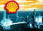 Heiße Zeiten: Der Shell-Konzern kommt nicht zur Ruhe