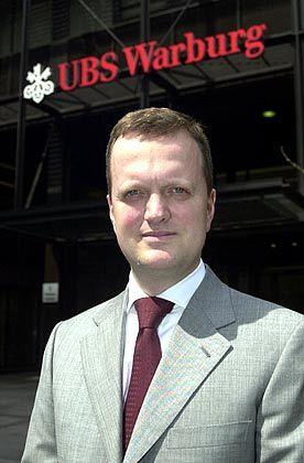 ... Florian Lahnstein