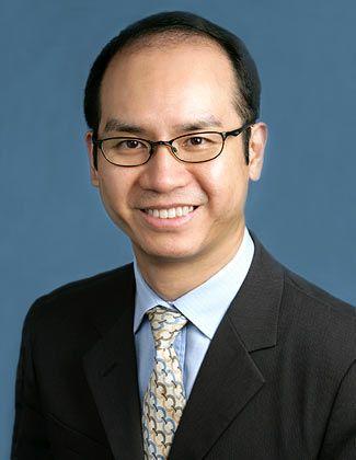 Asienliebhaber: Fondsmanager Sit wechselte 2004 nach sieben Jahren beim Wettbewerber Invesco zur britischen Baring Asset Management, deren Hong Kong China Fund (ISIN IE0004866889) er betreut