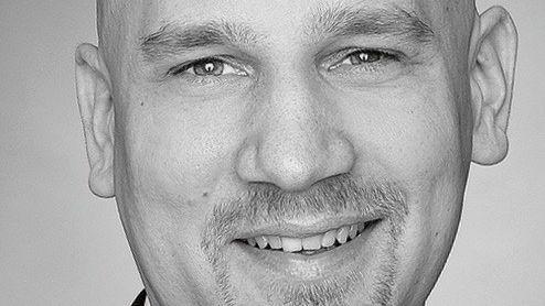 Roland Siegers ist Executive Director des internationalen Business-School-Verbands CEMS Global Alliance.
