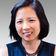Bayer beruft mit Sarena Lin wieder eine Frau in den Vorstand