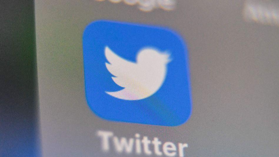 Twitter: Der Kurznachrichtendienst bemüht sich in letzter Zeit verstärkt darum, Fake News zu bekämpfen