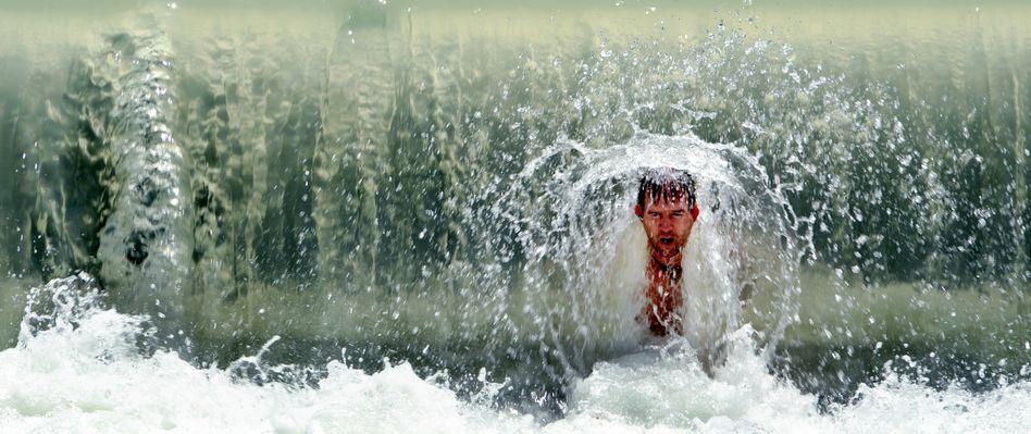 Temperatur steigt, Stimmung steigt: Im August hat der ifo-Geschäftsklimaindex wieder zugelegt