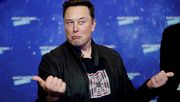 Ist Elon Musk ein Vorbild bei der Geldanlage?