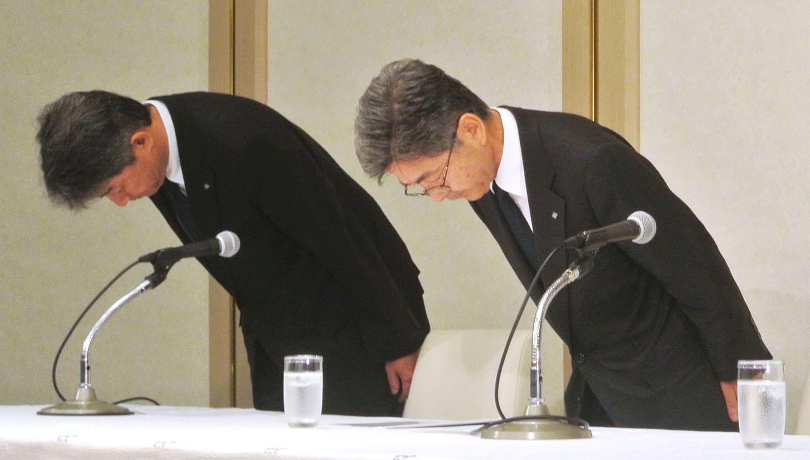 Naoto Umehara