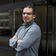 Wie Moderna-Chef Bancel den Impfstoff entwickelte