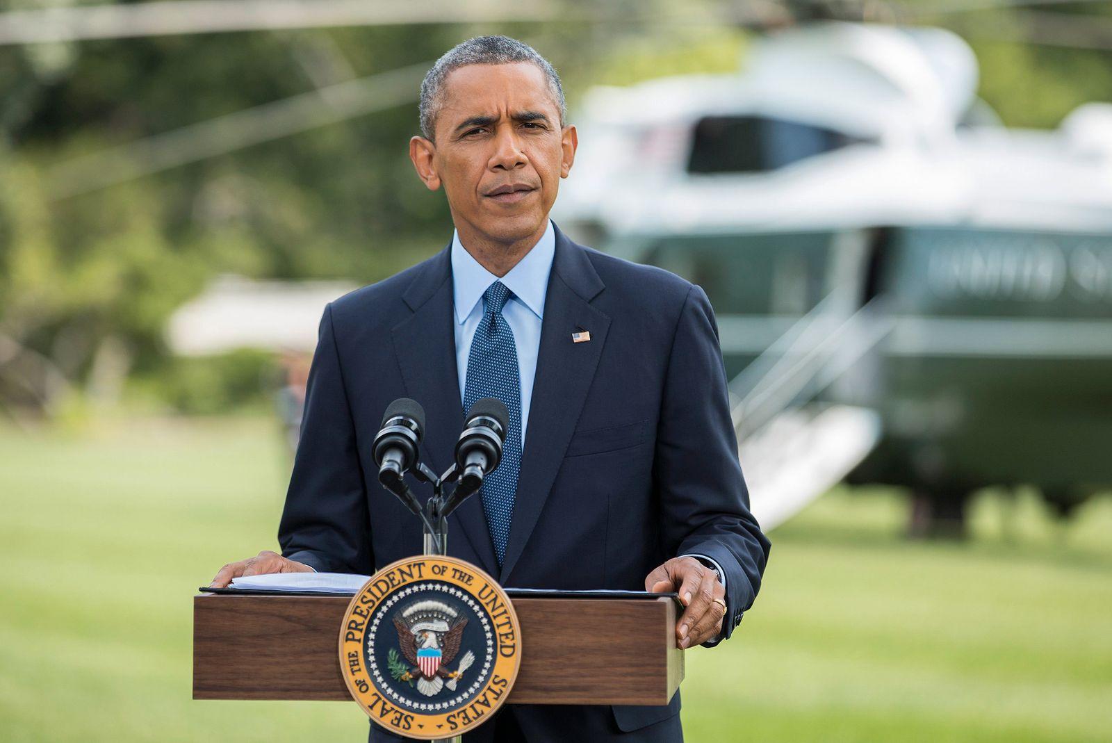 obama sanktionen