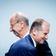 VW-Bosse entkommen Gerichtsverfahren im Dieselskandal