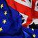 EU und Großbritannien besiegeln Brexit-Deal