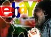 Keine Geschäfte mit Vorkasse: Bei Ebay waren Betrüger am Werk
