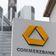 Commerzbank findet in der Corona-Krise keinen Halt