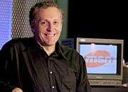 Richard Belluzzo: überraschend neuer Chef bei Quantum