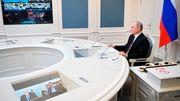 Astrazeneca und Russland besiegeln Impfstoffkooperation