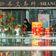 Chinas Bullenmarkt ist zurück - für wie lange?