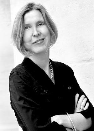Dr. Angelika Nollert ist Leiterin des Neuen Museums Nürnberg