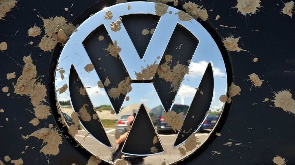 Betrogene Diesel-Fahrer haben jetzt nach mehreren BGH-Urteilen mehr Klarheit über durchsetzbare Ansprüche gegenüber dem Volkswagen-Konzern