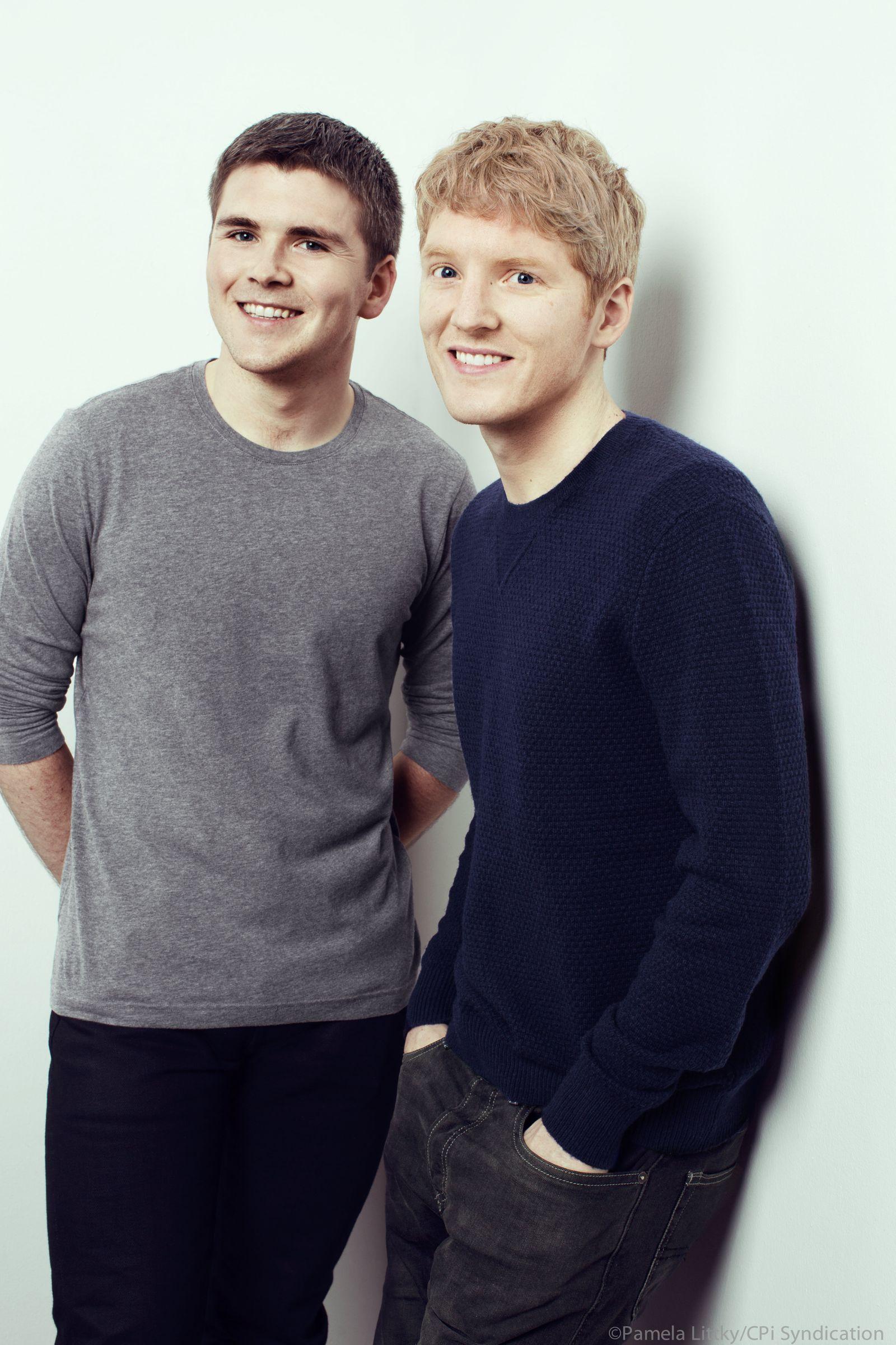Patrick_and_John_Collison_2