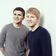 Wie zwei Brüder ihr 95-Milliarden-Dollar-Fintech aufbauen