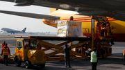 Wie die Airlines weltweit den Neustart vorbereiten