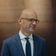 Douglas holt Promi-Vorstand für den Börsengang