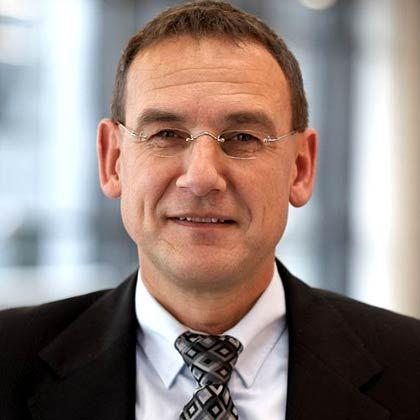 Schüco-CIO Trautmann: Wo knirscht es im IT-Motor?