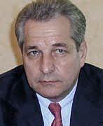 Wieder am Ruder: Dietrich Walther amtierte bereits 1996 und 2000 als Gold-Zack-Vorsteher