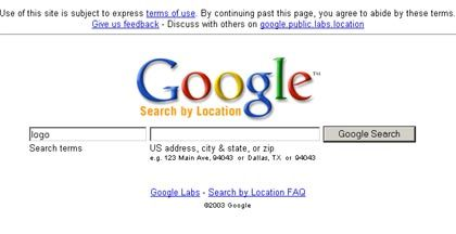 Neuer E-Mail-Service in Entwicklung? Google