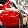 VW-Haupteigner Porsche SE rutscht in die roten Zahlen