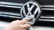 Kernmarke VW soll deutlich profitabler werden