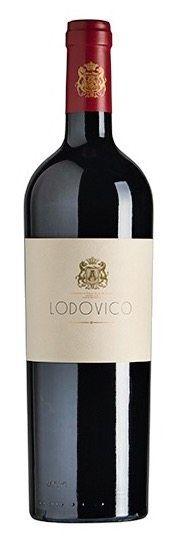 2013, LodovicoTenuta di Biserno (IGT Toscana)www.weinrouten.de489 Euro