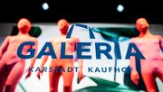 Galeria Karstadt Kaufhof – die harte Wahrheit des Insolvenzplans