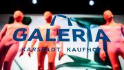 Gläubiger stimmen Rettungsplan für Galeria Karstadt Kaufhof zu