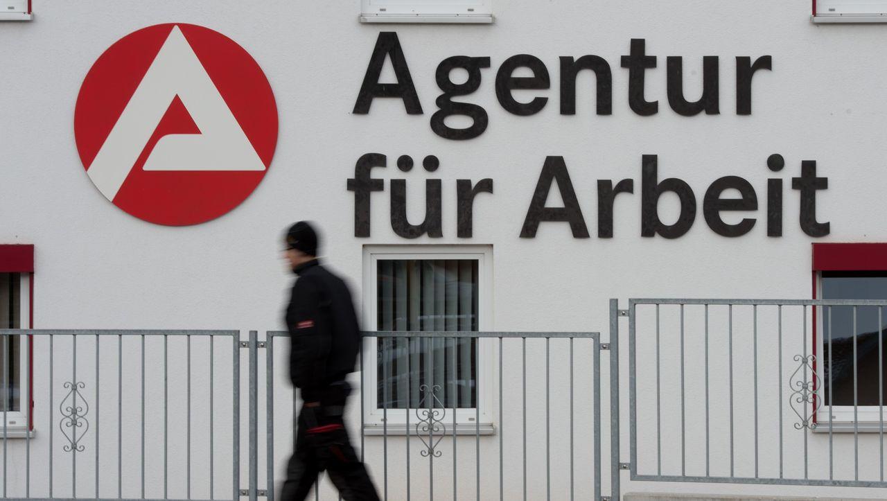 Peter Altmaier: Regierung senkt Konjunkturprognose