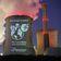 Investor und Umweltschützer schießen scharf gegen RWE