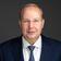 Lufthansa findet Finanzchef bei Schokokonzern Barry Callebaut