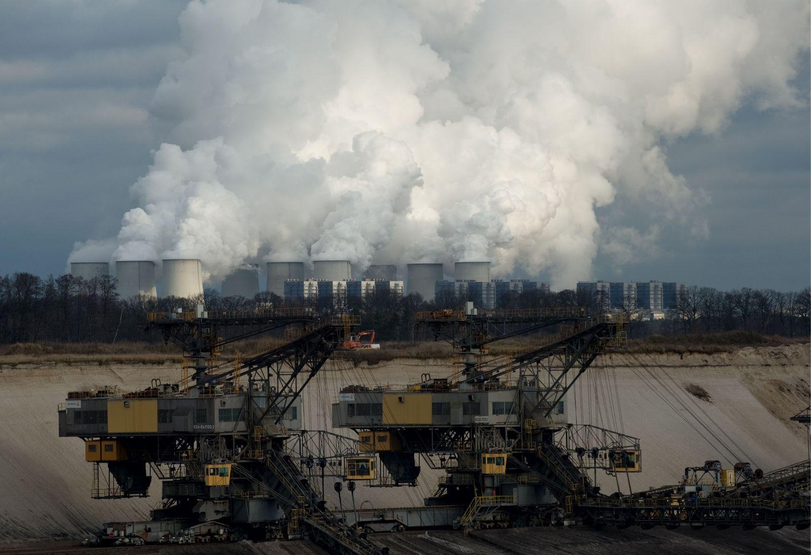 NICHT VERWENDEN Kohlendioxid