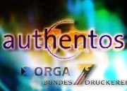 Drunter und drüber: Authentos, Tochterfirmen