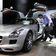 Daimler peilt trotz Milliardenverlust operativen Gewinn an