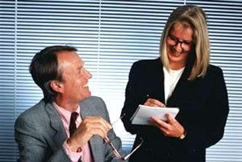 """Fehlendes Zeitmanagement: """"Wer immer erreichbar ist, hat falsche Mitarbeiter"""""""